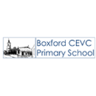 Boxford CEVC Primary School