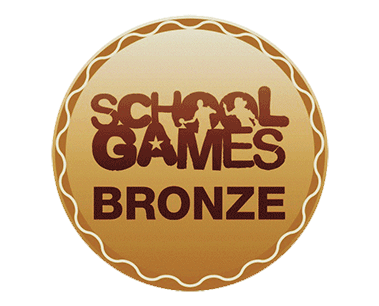 school-games-bronze-award_orig(1)